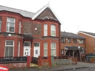 2 bed Flat in Grange Road, Birkenhead...