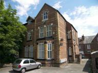 1 bedroom Flat to rent in 499 Old Chester Road...
