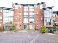 2 bed Apartment to rent in Priory Wharf, Birkenhead...