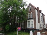 Apartment to rent in 17 Kingsland Road...