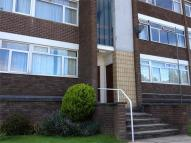 2 bedroom Apartment to rent in Hornby Road, Bromborough...