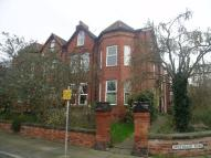 1 bed Flat in 63 Greenbank Road...