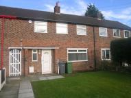 3 bed Terraced property to rent in Prenton Dell Road...
