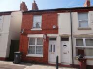 2 bedroom Terraced house to rent in Dundonald Street...