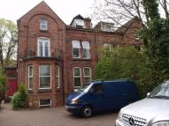 Apartment to rent in 9 Cearns Road, Oxton...