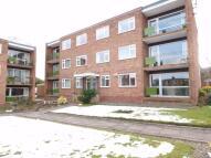 Apartment in Braeside Gardens, Upton...