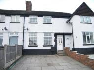 2 bed Terraced house to rent in Fairway North...