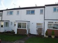 3 bedroom Terraced property to rent in Kingsway...