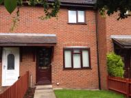 The Meadow Terraced house to rent