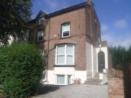 Apartment to rent in Kings Mount, Oxton...