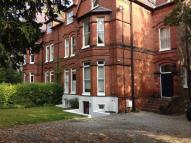2 bedroom Apartment to rent in 78 Shrewsbury Road...