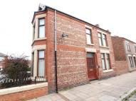 3 bed Detached property in Norman Street...