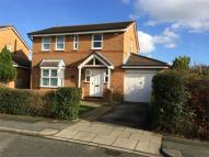 Detached home to rent in Flatt Lane, Oxton...