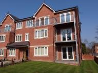 1 bedroom Apartment in 16 Cearns Road, Oxton...