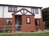 Apartment to rent in Wallasey Village...