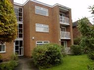 2 bedroom Apartment to rent in Grosvenor Place, Oxton...