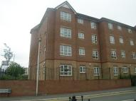Apartment to rent in Merlin Road, Birkenhead...