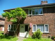 2 bed Apartment in Woodland Walk...