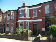 3 bedroom Terraced property in Village Road, Bebington...