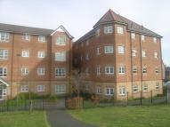 Apartment to rent in Holmes Court...