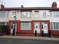 3 bedroom Terraced home to rent in Highgreen Road...