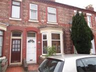 2 bedroom Terraced home to rent in Rosebery Grove
