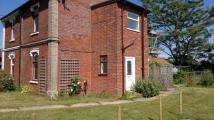 semi detached home to rent in Mill Hill, Aldringham...
