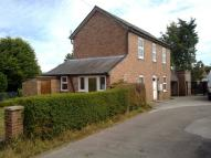 3 bedroom Detached house to rent in High Street, Leiston...