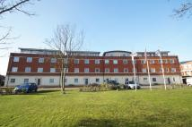 2 bed Flat to rent in Station Road, Leiston...