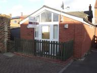 1 bed Bungalow to rent in High Street, Leiston...