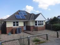 Detached Bungalow to rent in Sandbanks Court, Benhall...