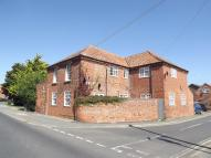 Flat to rent in BULLER ROAD, Leiston...