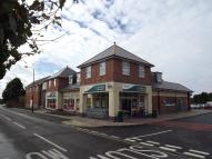 2 bed Flat to rent in High Street, IP13