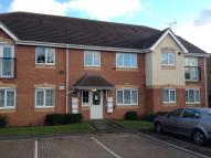 1 bed Flat in Shropshire Way...