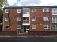 2 bedroom Maisonette to rent in Hallam Court...