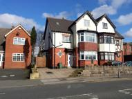 6 bedroom semi detached property in HEATH LANE...