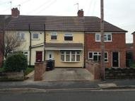 Terraced house to rent in Carisbrooke Road...