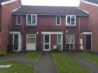 Flat for sale in Slaney Road, Walsall...