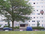 Flat to rent in Camberley...