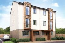 4 bedroom new house in Bob Dunn Way, Dartford...