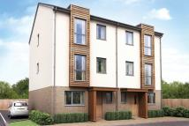 4 bedroom new home in Bob Dunn Way, Dartford...