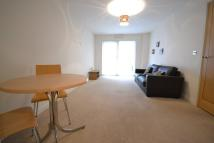 1 bedroom Apartment in Beatrix, Victoria Wharf...