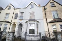 Terraced house for sale in Ferry Road, Grangetown...