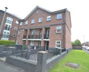 Town House for sale in Llansannor Drive...