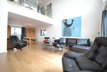 2 bed Penthouse for sale in Bordeaux House...