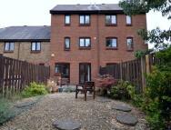 Mervinian Close Terraced house for sale