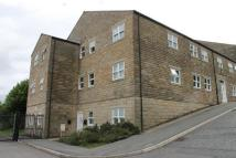 1 bedroom Flat in 15 Ivegate Mews, Ivegate...