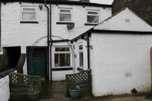 2 bed Terraced home in 21 Corlass Street...