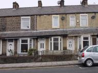 3 bed Terraced property to rent in 166 Briercliffe Road...