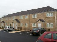 Flat to rent in Burwain Fold...